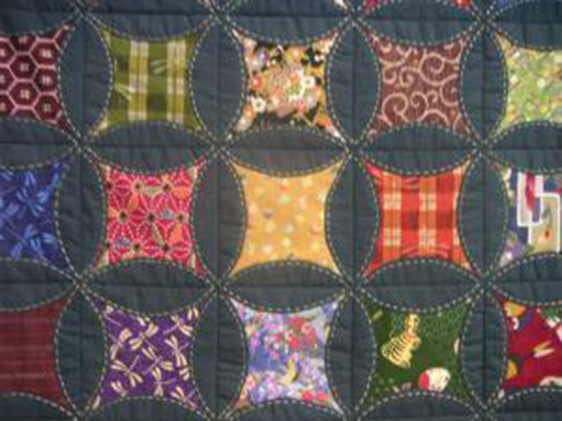 Japanese-Patchwork-Quilting-800x600px