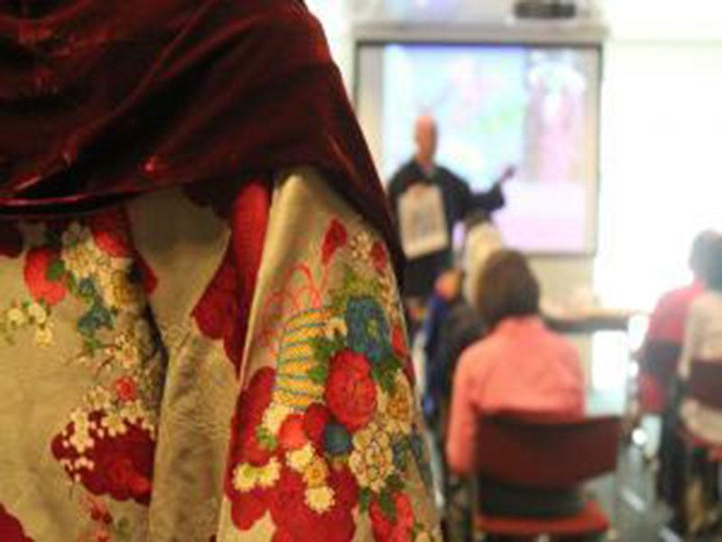 Kimono-Presentation-800x600px