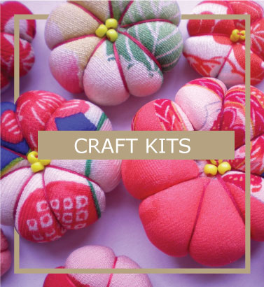 craft-kits-icon