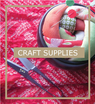 craft-supplies-icon
