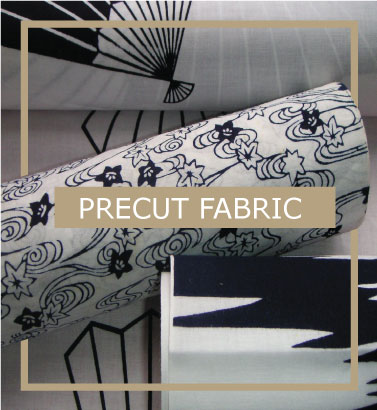 precut-fabric-icon