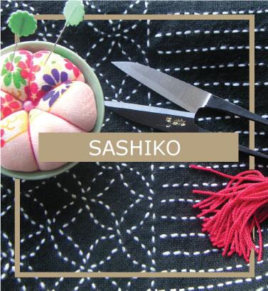 sashiko-icon