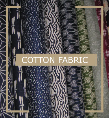 square-icon-cotton-fabric