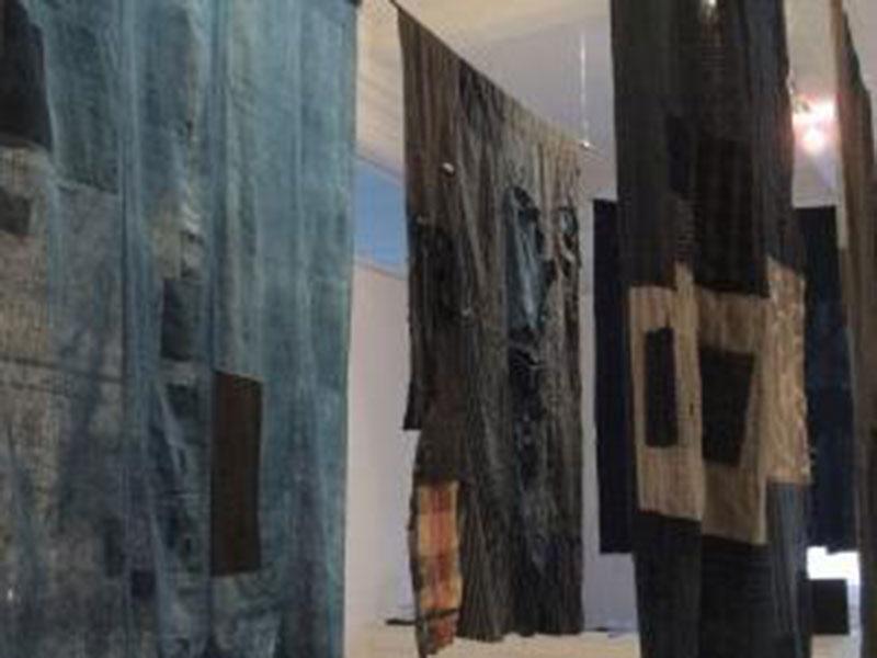 BORO-Japanese-Rag-Quilts