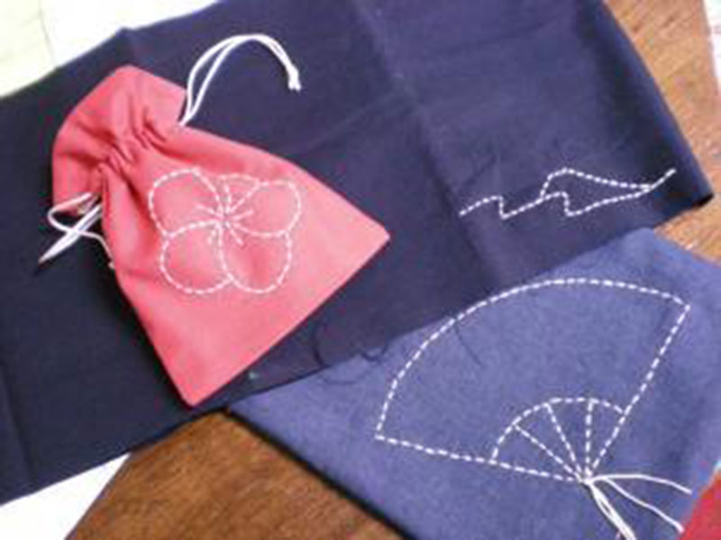 _Sashiko-Stitching-1-Day-Intensive---From-Basics-to-Pattern-Transfer-800x600