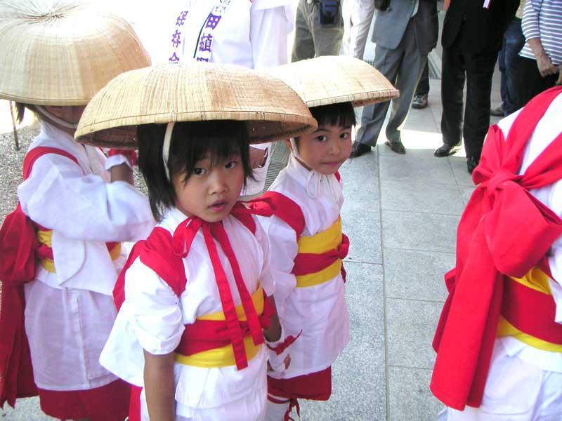 festival-kids-1